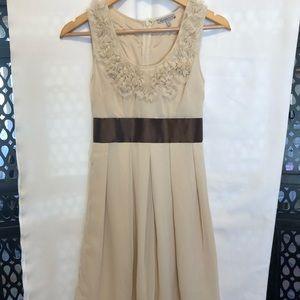 Charlotte Russe dress size XSmall